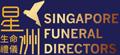 Singapore Funeral Directors